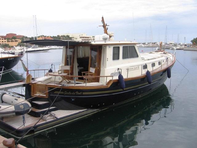 HOME2-Barca-Menorquin-5